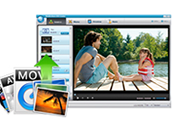 ImToo DVD Movie Creator, Best DVD Creator - Create DVD