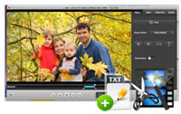 iSkysoft Video Converter for Mac - download YouTube Video
