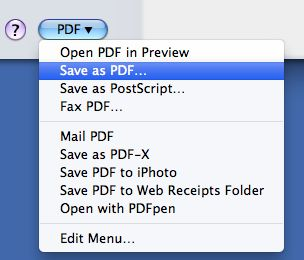 Pdf Dateien Komprimieren Pdf 24 For Mac