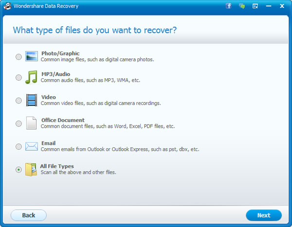 Recycle Bin Recovery, how to recover deleted files from Recycle Bin